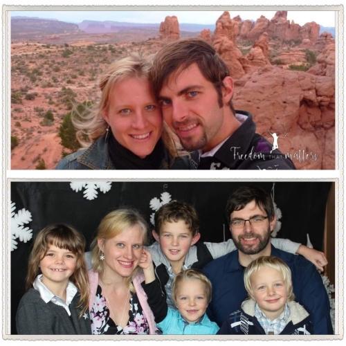 Meine Reise des letzten Jahrzehnts und was ich daraus gelernt habe